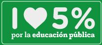 5_logo_h